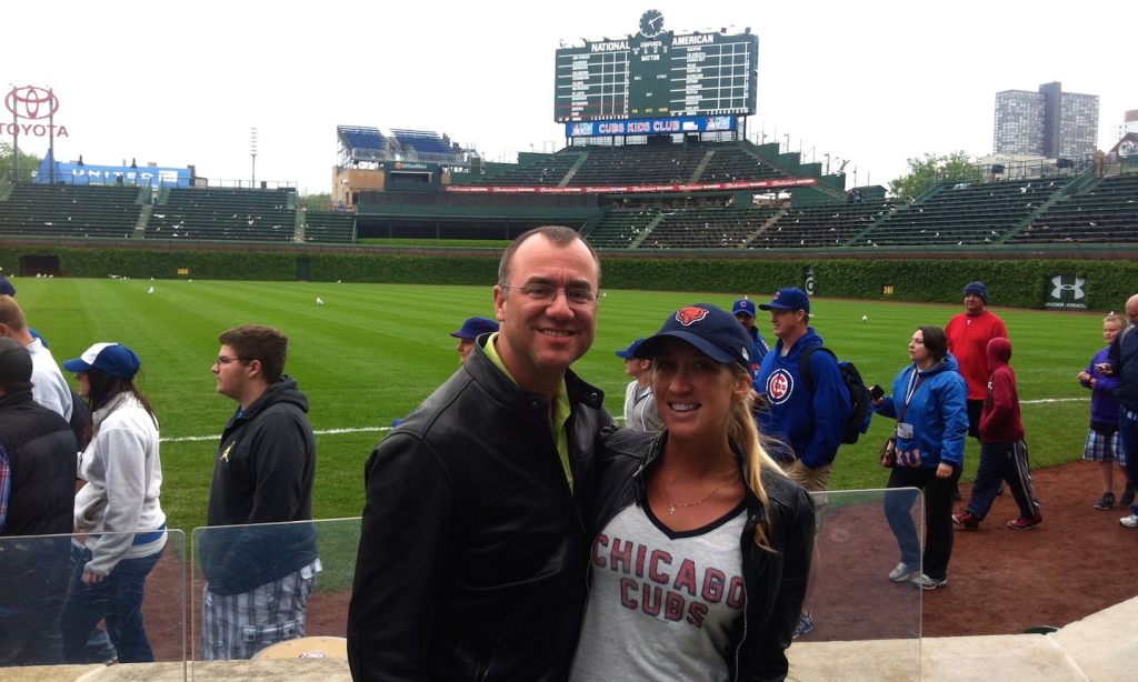 wrigley-frield-chicago-cubs-vanessa-rivers