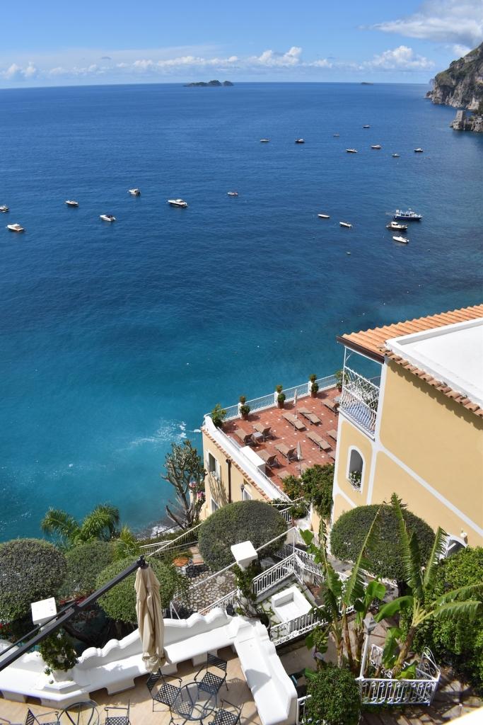 hotel-marinacnto-positano-view
