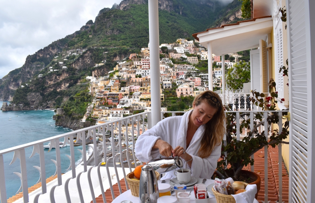 hotel-marincanto-positano-breakfast