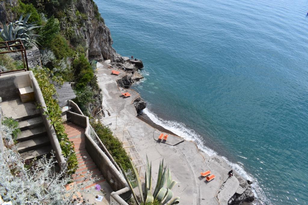 hotel-marincanto-positano-review