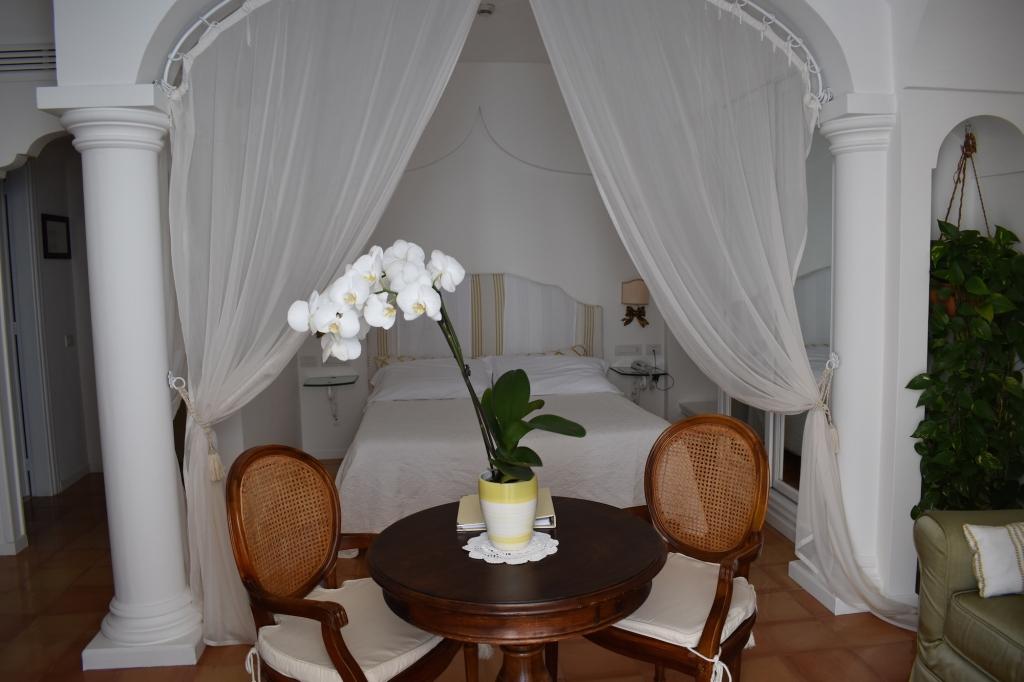 hotel-marincanto-positano-rooms