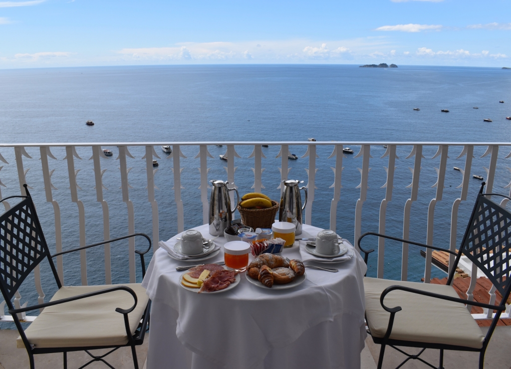 hotel-marincanto-review