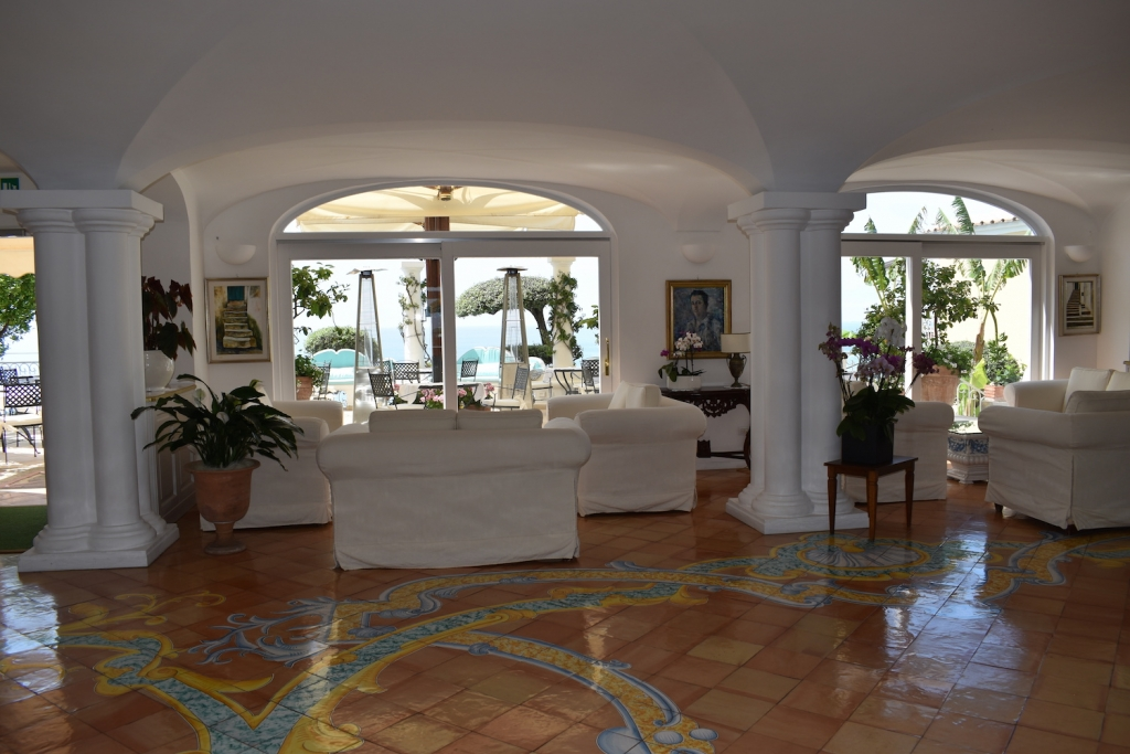hotel-marincanto-review 4