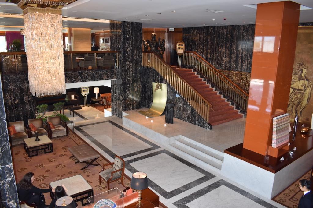 lobby-mandarin-oriental-hong-kong