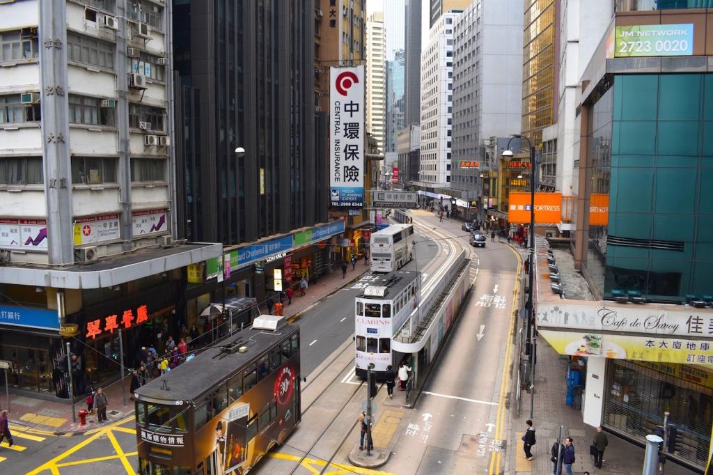 mandarin-oreintal-hong-kong-review