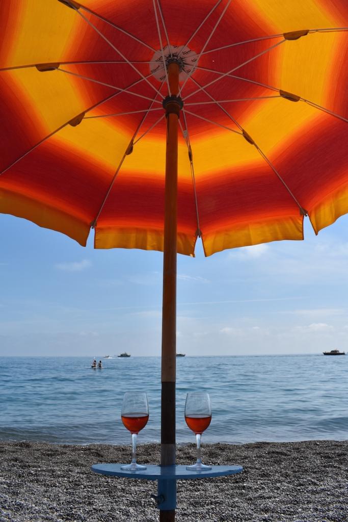positano-beach