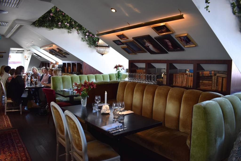 restaurant-Atelier-hotel-pigalle 3