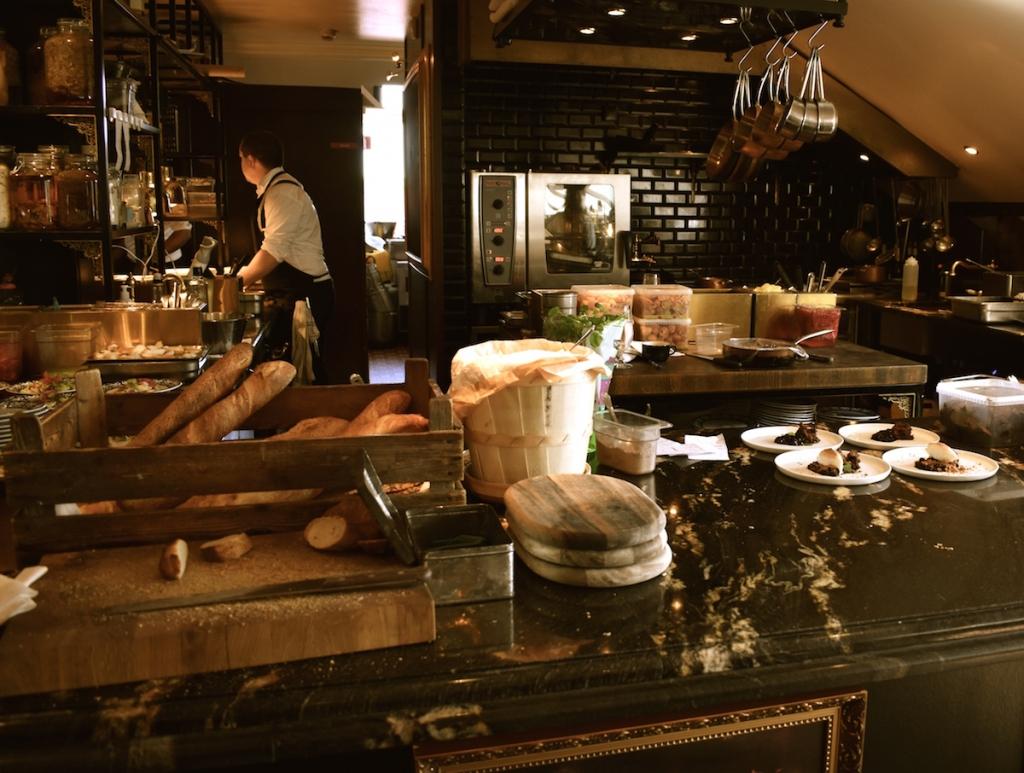 restaurant-Atelier-hotel-pigalle 6