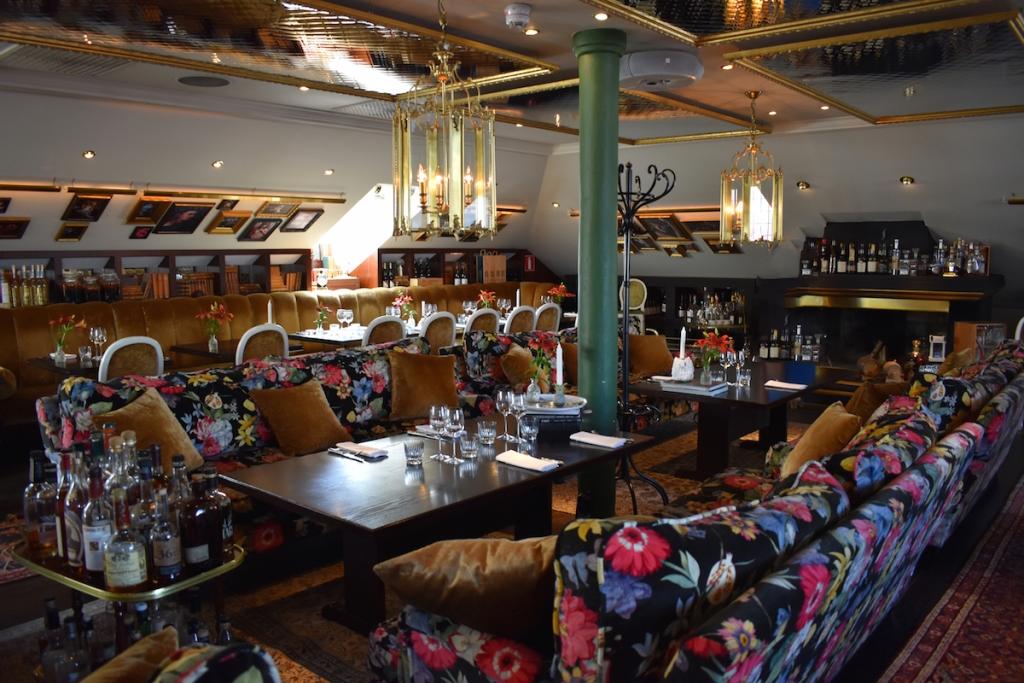 restaurant-Atelier-hotel-pigalle 7