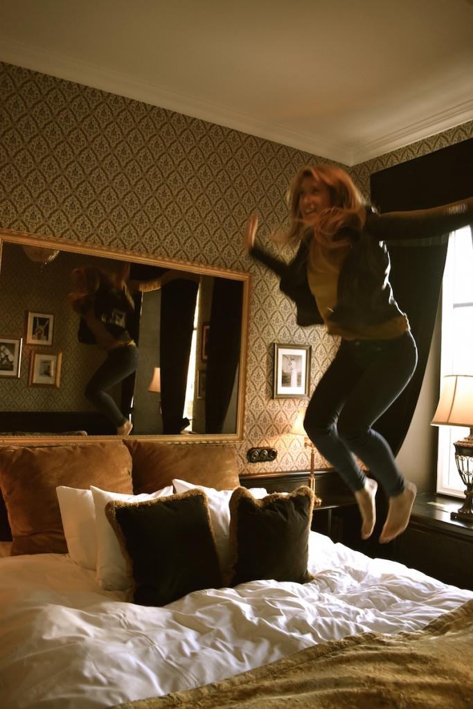 room-hotel-piagelle