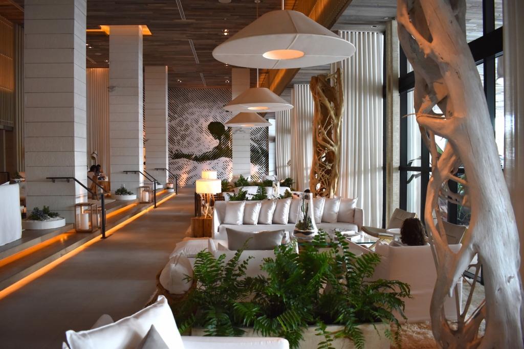 1-hotel-south-beach-design