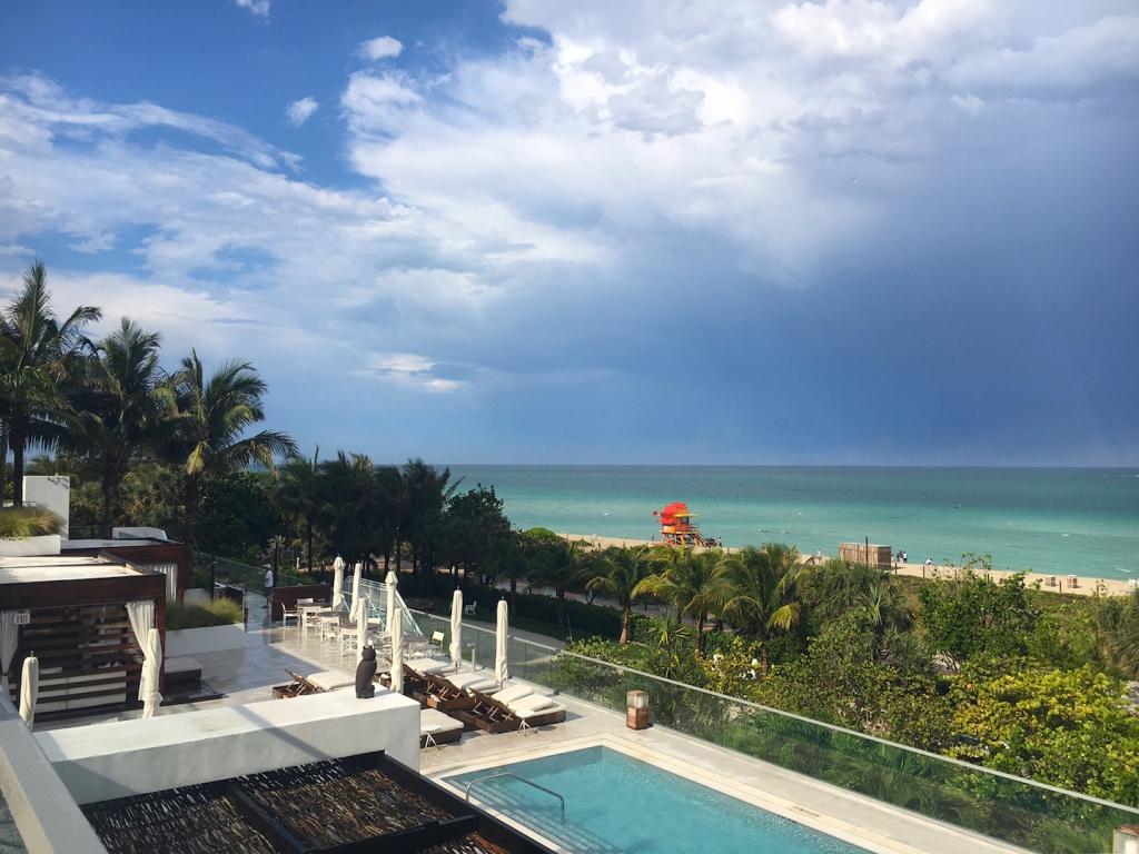 1-hotel-south-beach-eco