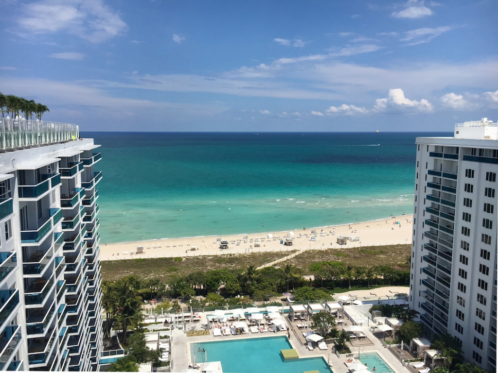 1-hotel-south-beach-eco-hotel