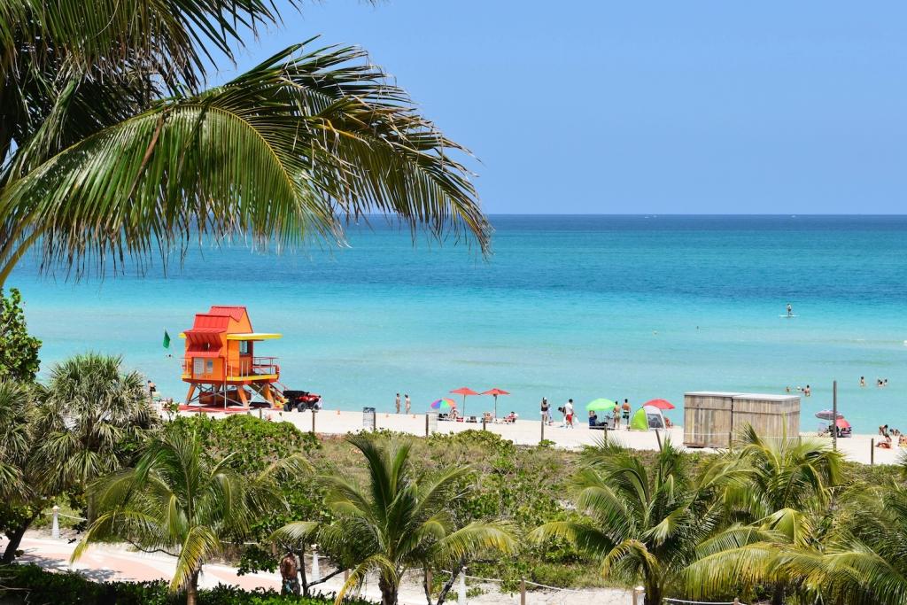 1-hotel-south-beach-ocean