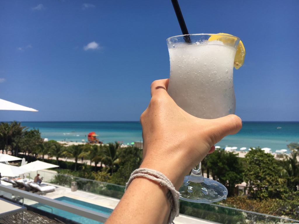 1-hotel-south-beach-view