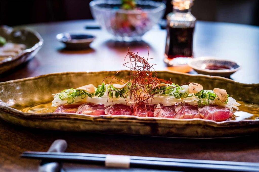 Koji-sushi-london