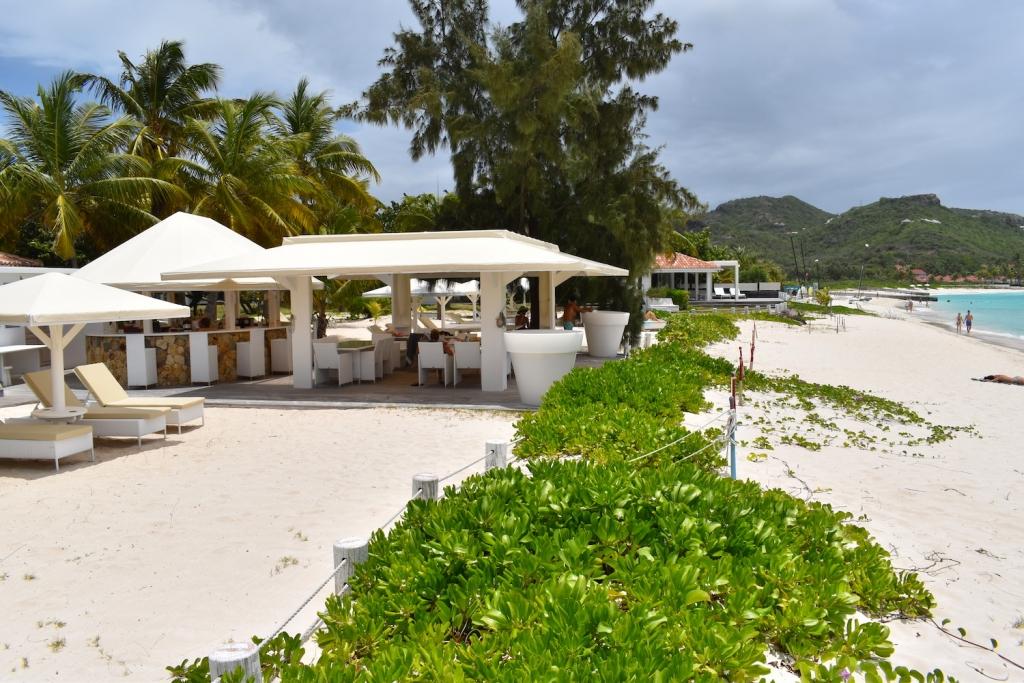 bar-hotel-emeraude-plage-st-barths