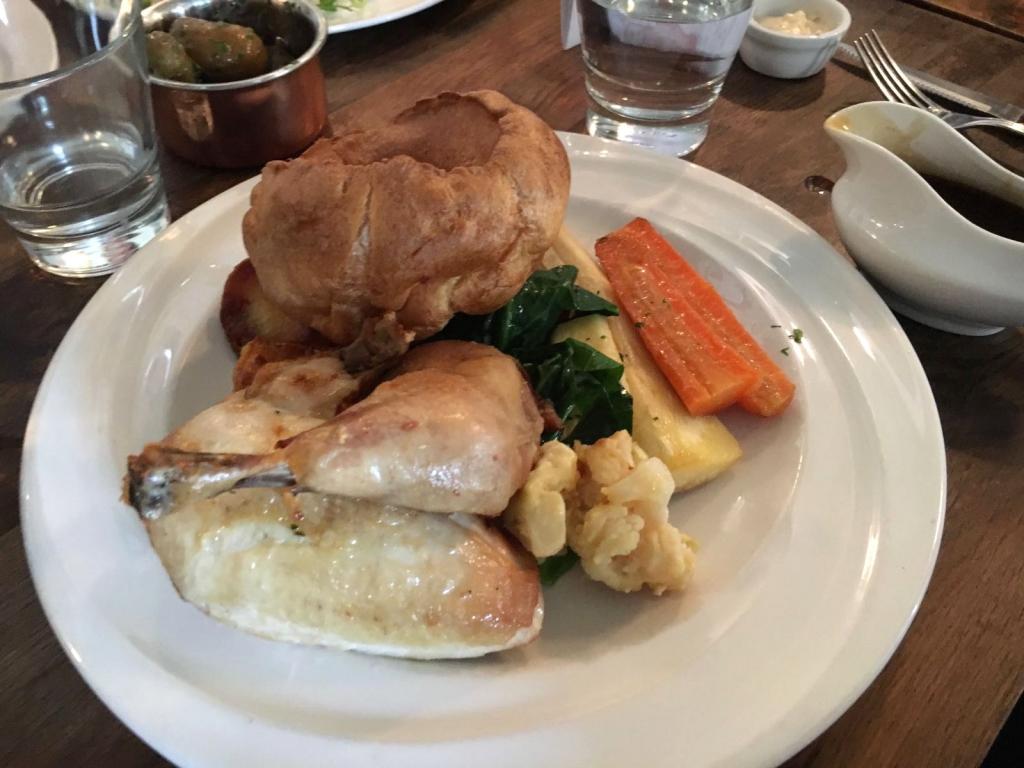 bumpkin-sunday-roast