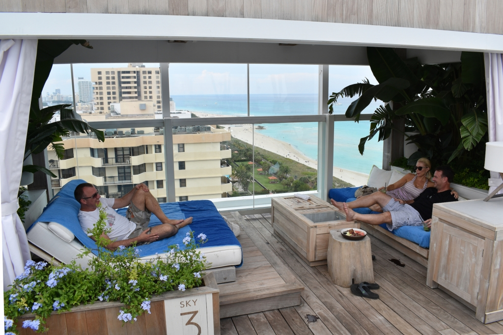 cabana-1-hotel-south-beach