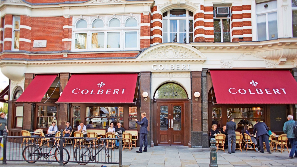 colbert-sloane-square