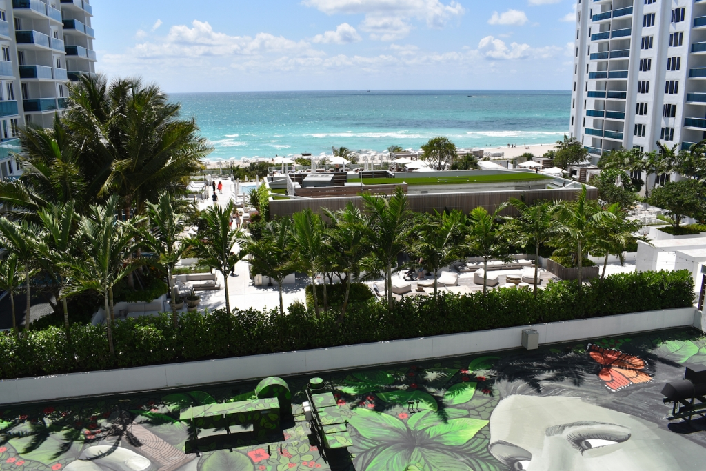eco-hotel-1-hotel-south-beach