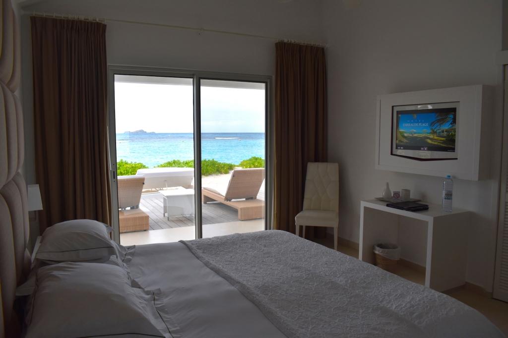 hotel-emeraude-plage