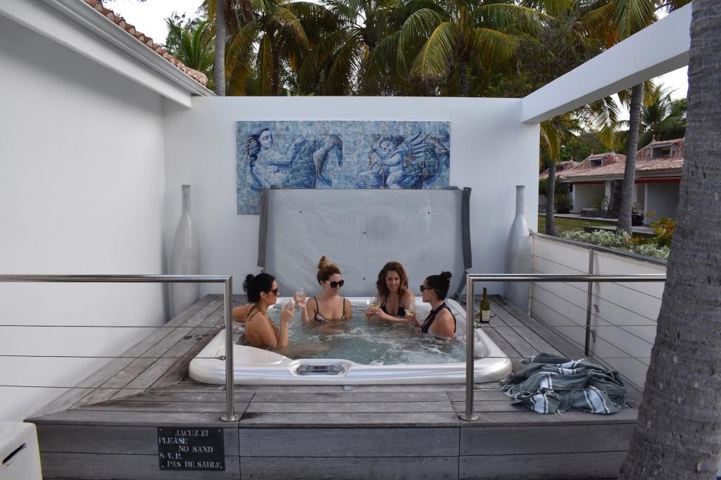 hotel-emeraude-plage-villa