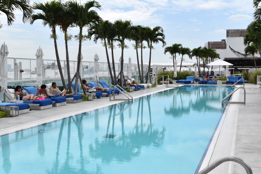 roof-top-pool-1-hotel-south-beach