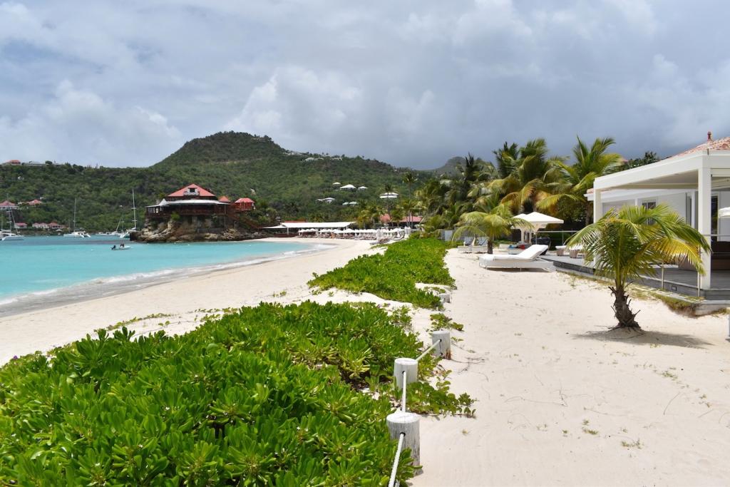 villa-emeraude-plage-st-barths 2