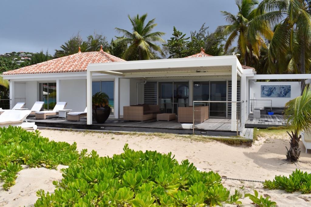 villa-emeraude-plage-st-barths 5