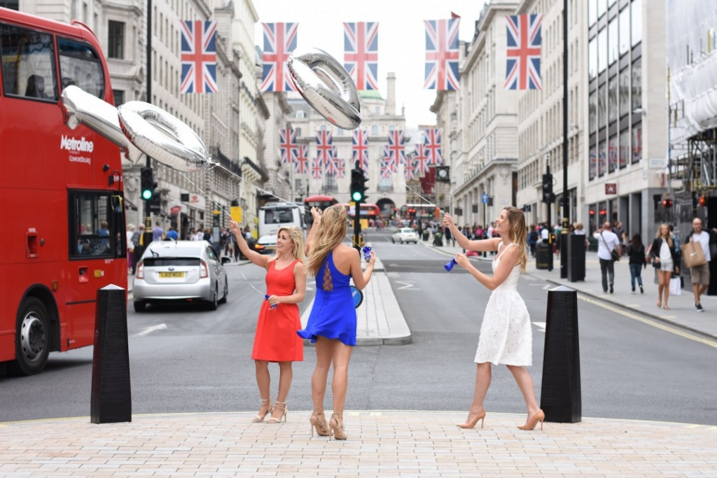 100k-we-are-travel-girls-london-87