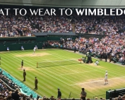 what-to-wear-to-wimbledon 4