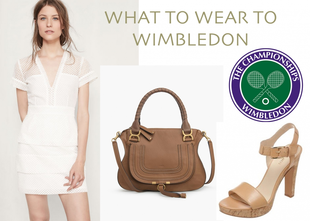 what-to-wear-to-wimbledon copy