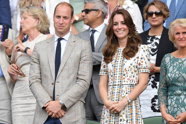 williiam-and-kate-wimbledon