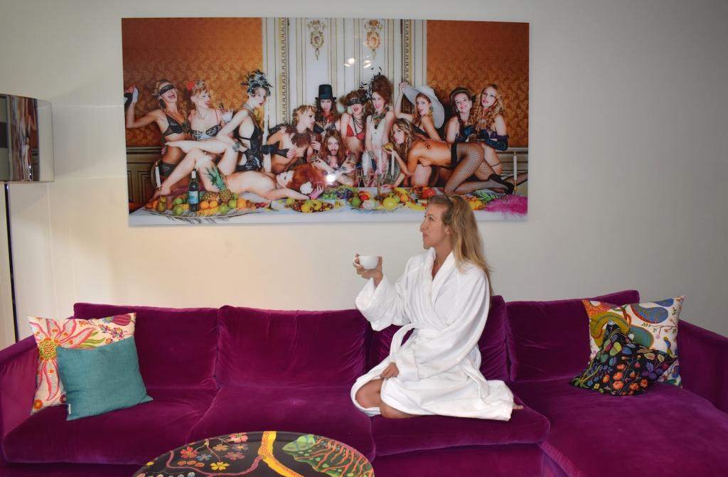 berns-hotel-stockholm-14