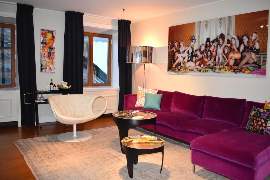 berns-hotel-stockholm-18