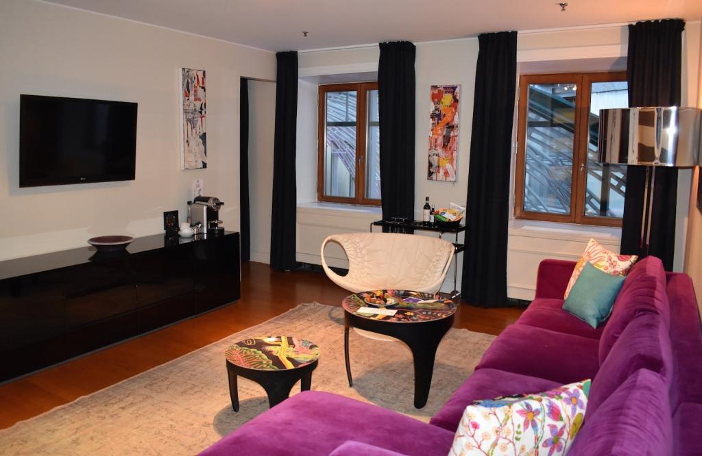 berns-hotel-stockholm-22