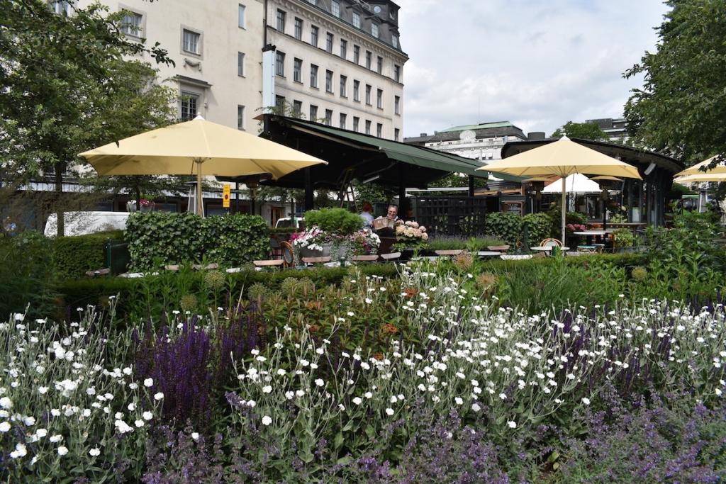 berns-hotel-stockholm-31