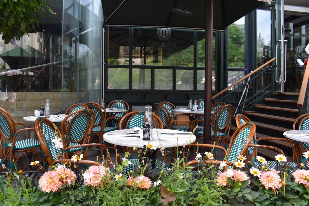 berns-hotel-stockholm-35