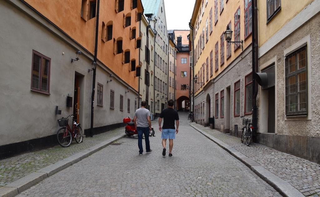 berns-hotel-stockholm-40