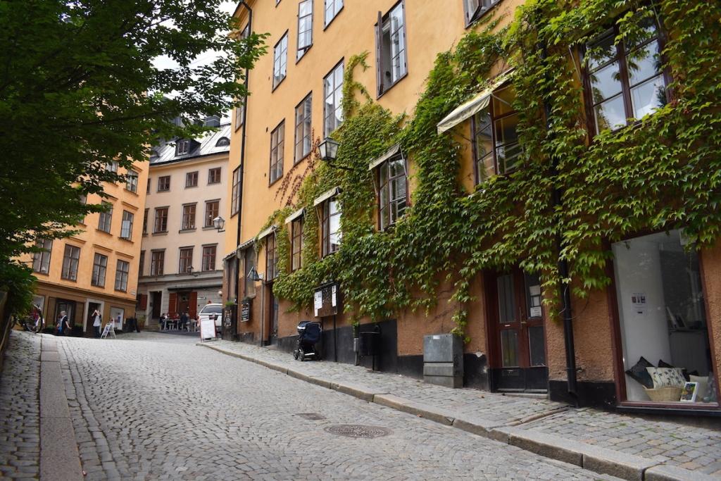 berns-hotel-stockholm-42