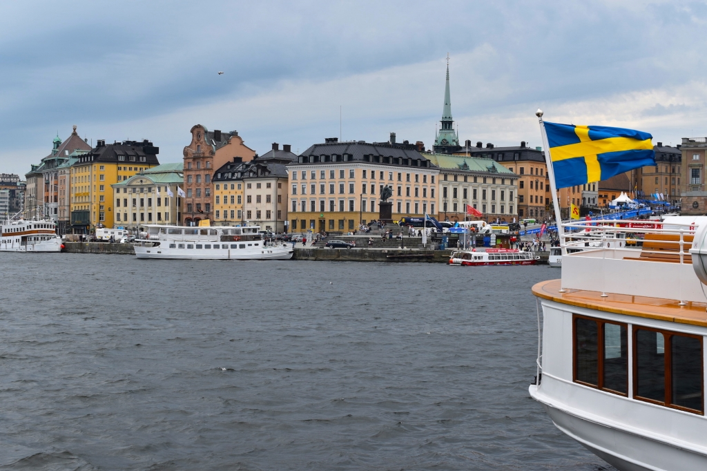 stockholm-travel-tips