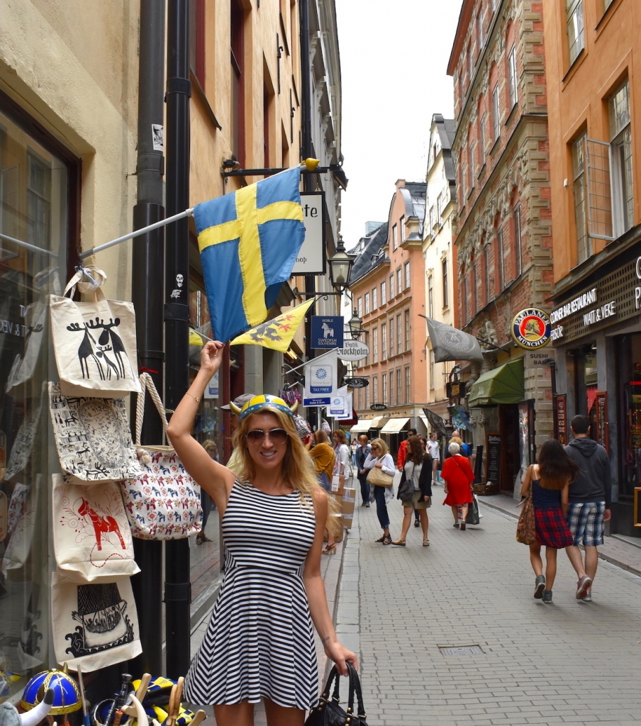 vanessa-rivers-stockholm