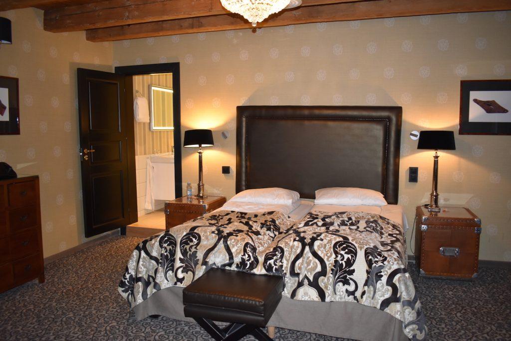 hanseatic-hotel-bergen-review