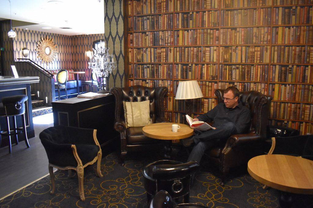 hanseatic-hotel-bergenjpg