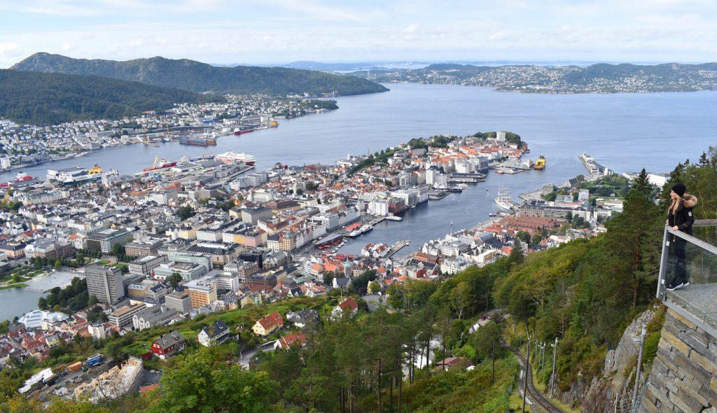 bergen-norway-guide-2
