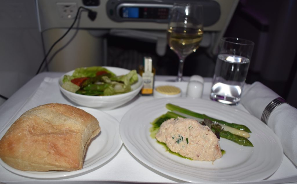 emirates-a380-business-class-review-11