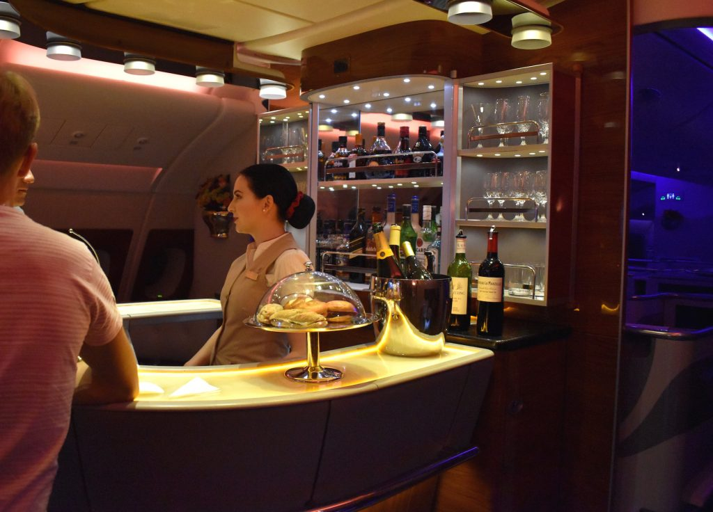 emirates-a380-business-class-review-16