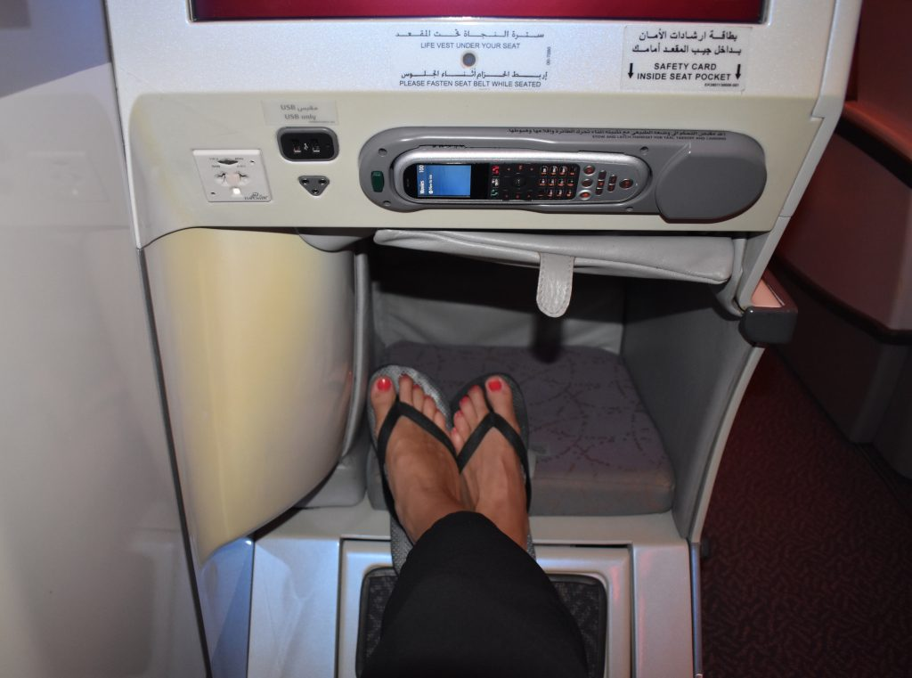 emirates-a380-business-class-review-10