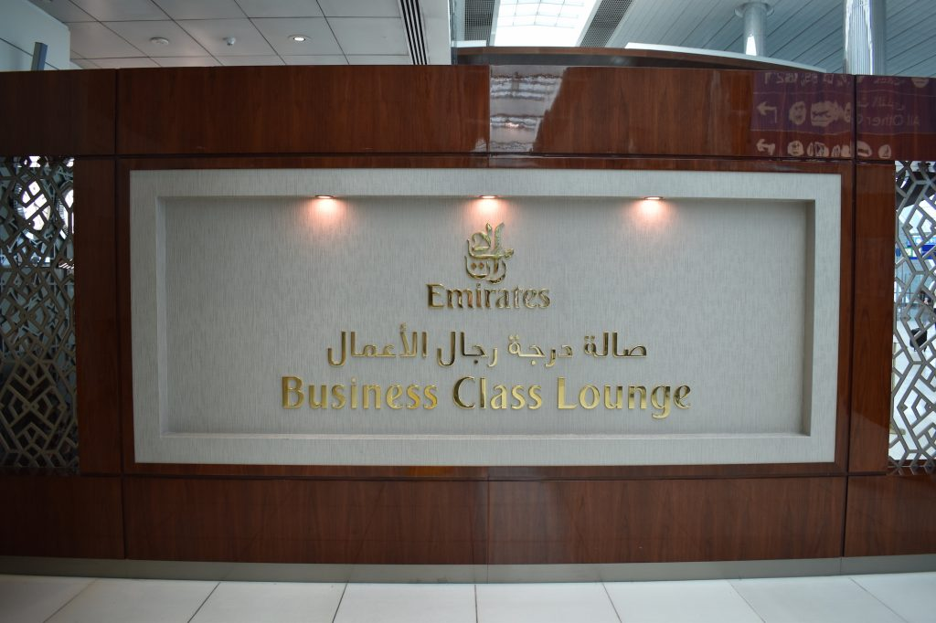 emirates-a380-business-class-review-18